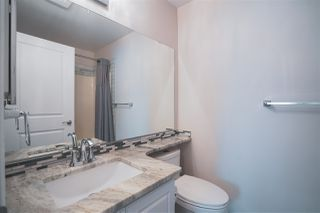Photo 28: 319 11325 83 Street in Edmonton: Zone 05 Condo for sale : MLS®# E4195880