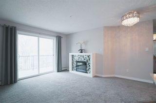 Photo 17: 319 11325 83 Street in Edmonton: Zone 05 Condo for sale : MLS®# E4195880