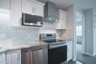 Photo 9: 319 11325 83 Street in Edmonton: Zone 05 Condo for sale : MLS®# E4195880