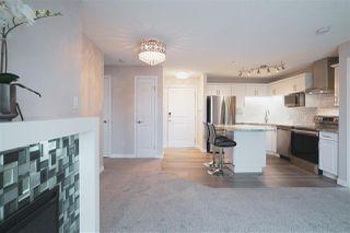 Photo 21: 319 11325 83 Street in Edmonton: Zone 05 Condo for sale : MLS®# E4195880
