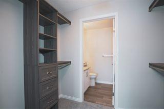 Photo 26: 319 11325 83 Street in Edmonton: Zone 05 Condo for sale : MLS®# E4195880