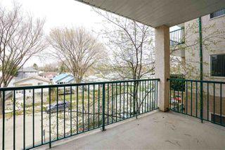 Photo 36: 319 11325 83 Street in Edmonton: Zone 05 Condo for sale : MLS®# E4195880