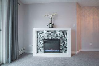 Photo 19: 319 11325 83 Street in Edmonton: Zone 05 Condo for sale : MLS®# E4195880