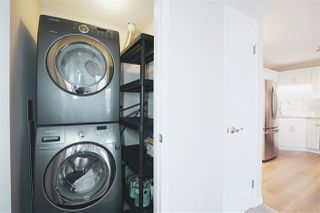 Photo 35: 319 11325 83 Street in Edmonton: Zone 05 Condo for sale : MLS®# E4195880