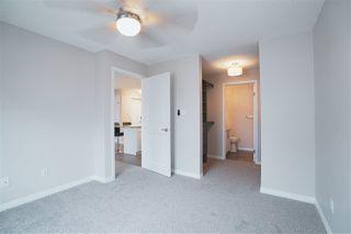 Photo 25: 319 11325 83 Street in Edmonton: Zone 05 Condo for sale : MLS®# E4195880