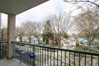 Photo 38: 319 11325 83 Street in Edmonton: Zone 05 Condo for sale : MLS®# E4195880