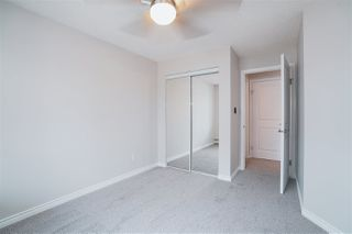 Photo 33: 319 11325 83 Street in Edmonton: Zone 05 Condo for sale : MLS®# E4195880