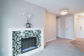 Photo 20: 319 11325 83 Street in Edmonton: Zone 05 Condo for sale : MLS®# E4195880