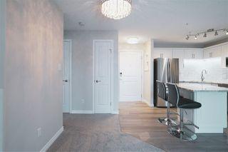 Photo 22: 319 11325 83 Street in Edmonton: Zone 05 Condo for sale : MLS®# E4195880