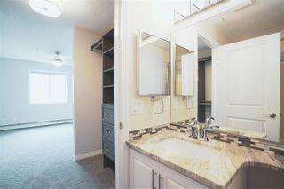 Photo 29: 319 11325 83 Street in Edmonton: Zone 05 Condo for sale : MLS®# E4195880