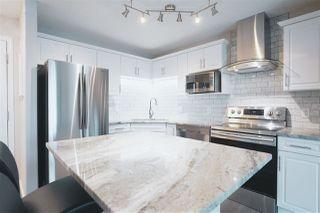 Photo 13: 319 11325 83 Street in Edmonton: Zone 05 Condo for sale : MLS®# E4195880