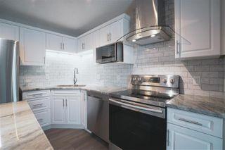 Photo 10: 319 11325 83 Street in Edmonton: Zone 05 Condo for sale : MLS®# E4195880