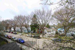 Photo 39: 319 11325 83 Street in Edmonton: Zone 05 Condo for sale : MLS®# E4195880
