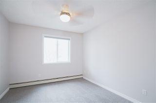 Photo 32: 319 11325 83 Street in Edmonton: Zone 05 Condo for sale : MLS®# E4195880