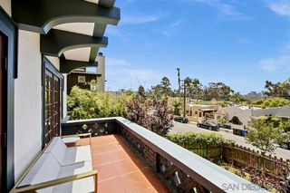 Photo 8: SAN DIEGO Property for sale: 2019-2021 Granada Ave