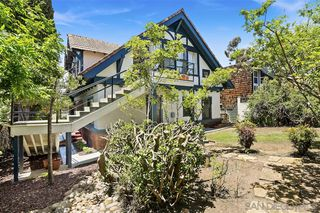 Photo 17: SAN DIEGO Property for sale: 2019-2021 Granada Ave