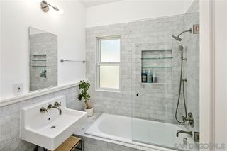 Photo 12: SAN DIEGO Property for sale: 2019-2021 Granada Ave