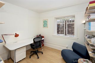 Photo 22: SAN DIEGO Property for sale: 2019-2021 Granada Ave
