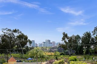 Photo 9: SAN DIEGO Property for sale: 2019-2021 Granada Ave