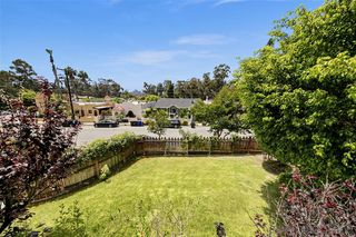 Photo 15: SAN DIEGO Property for sale: 2019-2021 Granada Ave