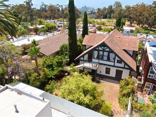 Photo 16: SAN DIEGO Property for sale: 2019-2021 Granada Ave