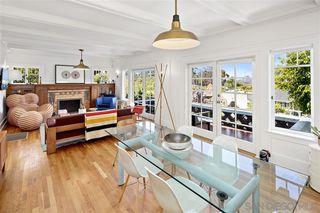 Photo 4: SAN DIEGO Property for sale: 2019-2021 Granada Ave