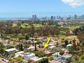 Photo 25: SAN DIEGO Property for sale: 2019-2021 Granada Ave