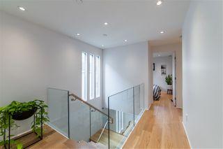 "Photo 16: 3035 W 7TH Avenue in Vancouver: Kitsilano House 1/2 Duplex for sale in ""Kitsilano"" (Vancouver West)  : MLS®# R2456854"