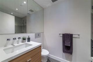 "Photo 28: 3035 W 7TH Avenue in Vancouver: Kitsilano House 1/2 Duplex for sale in ""Kitsilano"" (Vancouver West)  : MLS®# R2456854"