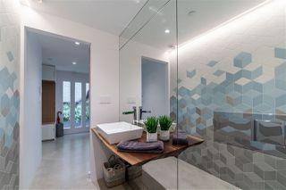 "Photo 14: 3035 W 7TH Avenue in Vancouver: Kitsilano House 1/2 Duplex for sale in ""Kitsilano"" (Vancouver West)  : MLS®# R2456854"