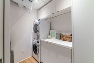 "Photo 30: 3035 W 7TH Avenue in Vancouver: Kitsilano House 1/2 Duplex for sale in ""Kitsilano"" (Vancouver West)  : MLS®# R2456854"