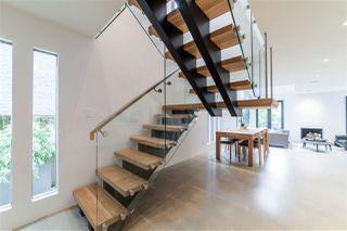 "Photo 15: 3035 W 7TH Avenue in Vancouver: Kitsilano House 1/2 Duplex for sale in ""Kitsilano"" (Vancouver West)  : MLS®# R2456854"