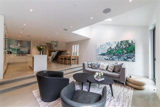 "Photo 12: 3035 W 7TH Avenue in Vancouver: Kitsilano House 1/2 Duplex for sale in ""Kitsilano"" (Vancouver West)  : MLS®# R2456854"