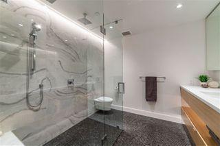 "Photo 21: 3035 W 7TH Avenue in Vancouver: Kitsilano House 1/2 Duplex for sale in ""Kitsilano"" (Vancouver West)  : MLS®# R2456854"