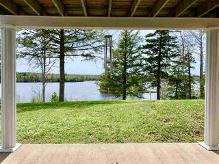 Photo 24: 868 Centredale Road in Millstream: 108-Rural Pictou County Residential for sale (Northern Region)  : MLS®# 202008976