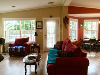Photo 10: 868 Centredale Road in Millstream: 108-Rural Pictou County Residential for sale (Northern Region)  : MLS®# 202008976
