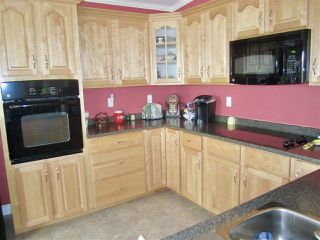 Photo 3: 868 Centredale Road in Millstream: 108-Rural Pictou County Residential for sale (Northern Region)  : MLS®# 202008976