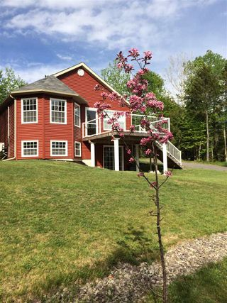 Photo 25: 868 Centredale Road in Millstream: 108-Rural Pictou County Residential for sale (Northern Region)  : MLS®# 202008976