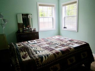 Photo 13: 868 Centredale Road in Millstream: 108-Rural Pictou County Residential for sale (Northern Region)  : MLS®# 202008976
