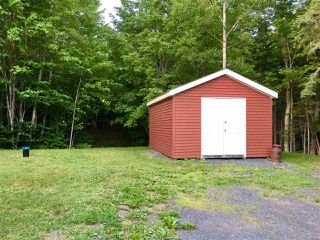 Photo 27: 868 Centredale Road in Millstream: 108-Rural Pictou County Residential for sale (Northern Region)  : MLS®# 202008976