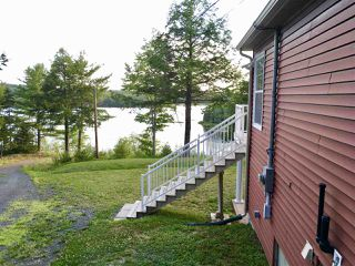 Photo 2: 868 Centredale Road in Millstream: 108-Rural Pictou County Residential for sale (Northern Region)  : MLS®# 202008976
