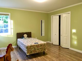 Photo 15: 868 Centredale Road in Millstream: 108-Rural Pictou County Residential for sale (Northern Region)  : MLS®# 202008976