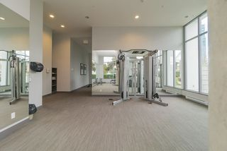 Photo 4: 2902 6688 ARCOLA Street in Burnaby: Highgate Condo for sale (Burnaby South)  : MLS®# R2460544