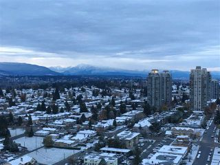 Photo 20: 2902 6688 ARCOLA Street in Burnaby: Highgate Condo for sale (Burnaby South)  : MLS®# R2460544