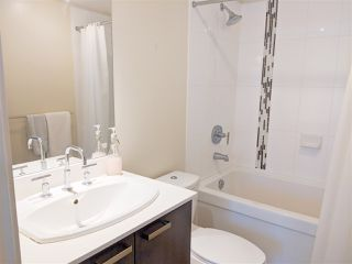 Photo 10: 2902 6688 ARCOLA Street in Burnaby: Highgate Condo for sale (Burnaby South)  : MLS®# R2460544