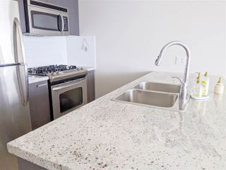 Photo 7: 2902 6688 ARCOLA Street in Burnaby: Highgate Condo for sale (Burnaby South)  : MLS®# R2460544