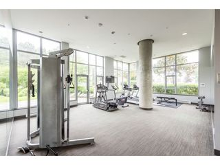 Photo 14: 2902 6688 ARCOLA Street in Burnaby: Highgate Condo for sale (Burnaby South)  : MLS®# R2460544