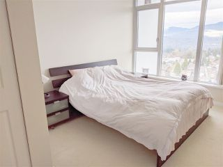 Photo 5: 2902 6688 ARCOLA Street in Burnaby: Highgate Condo for sale (Burnaby South)  : MLS®# R2460544