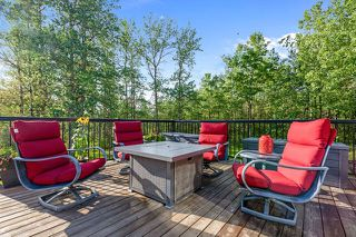 Photo 24: 26 21357 Wye Road: Rural Strathcona County House for sale : MLS®# E4200373