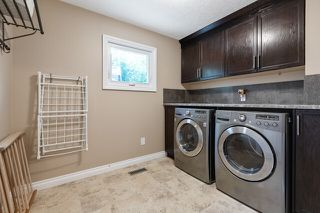 Photo 13: 26 21357 Wye Road: Rural Strathcona County House for sale : MLS®# E4200373